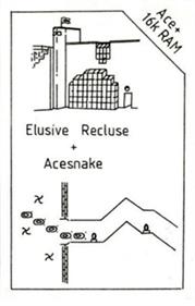 Acesnake