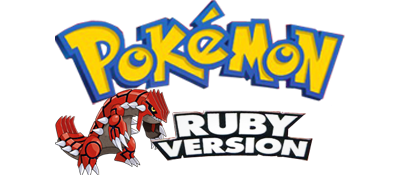 how to delete save pokemon ruby aplha
