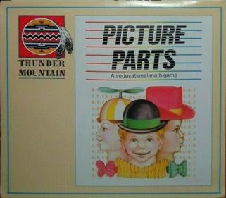 Picture Parts
