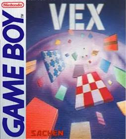 Vex Block
