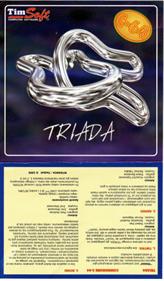Timtris