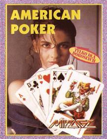 American Poker