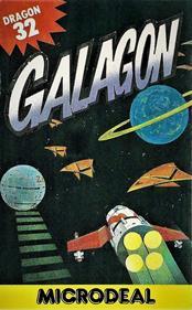 Galagon