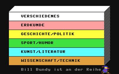 Quiwi - Screenshot - Gameplay
