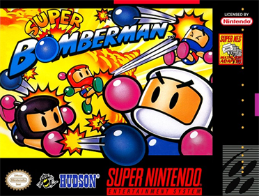 bomberman 4 descargar super nintendo