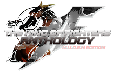 The King Of Fighters Anthology