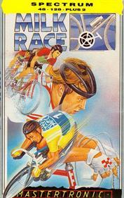 Milk Race