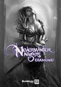 Neverwinter Nights: Diamond