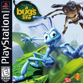 Disney-Pixar A Bug's Life