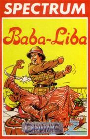 Baba-liba