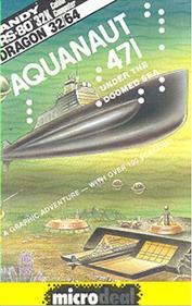 Aquanaut 471