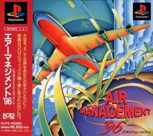 Air Management '96