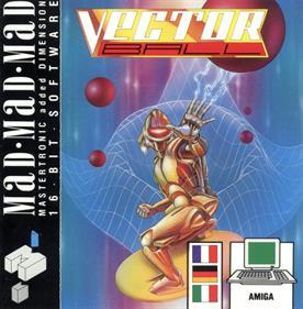 Vectorball