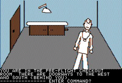 Mission Asteroid - Screenshot - Gameplay