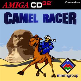 Camel Racer