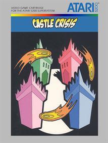Castle Crisis