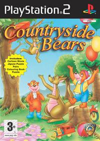 Countryside Bears