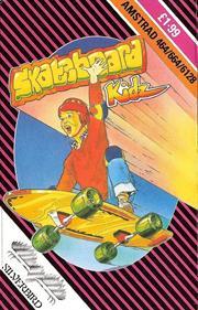 Skateboard Kidz