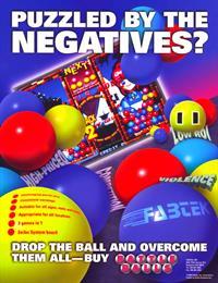 Battle Balls