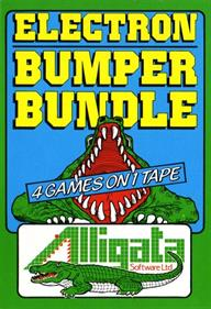 Bumper Bundle