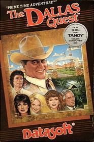 The Dallas Quest