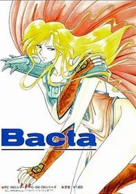 Bacta