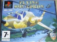 Flying Squadron