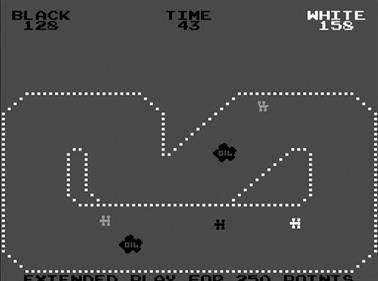 Sprint 2 - Screenshot - Gameplay