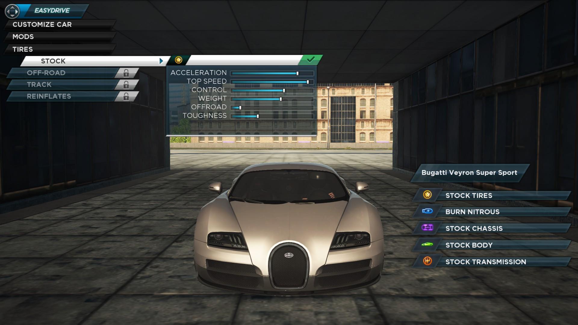 d737f069-159a-404a-9273-c43078402b38 Wonderful Bugatti Veyron Xbox 360 Games Cars Trend