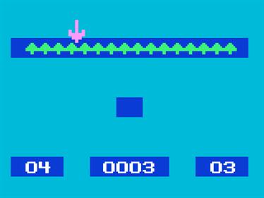 Morse - Screenshot - Gameplay