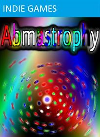 Abmastrophy