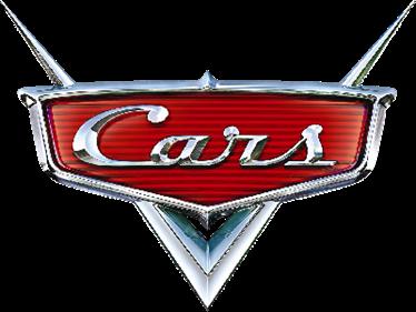Cars - Clear Logo