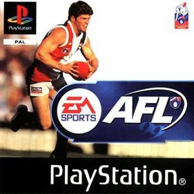 AFL 99