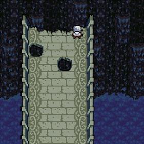 Anodyne - Screenshot - Gameplay