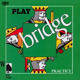 Will Bridge: Practice 1: Introduction To Bidding