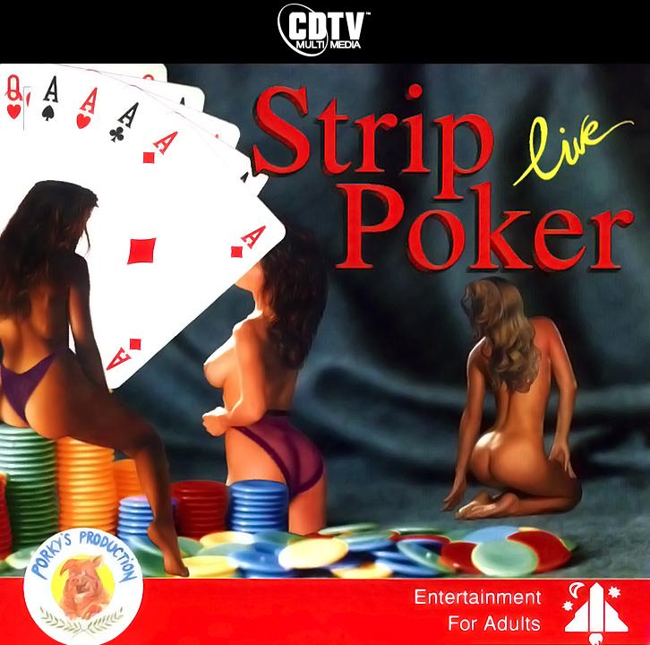 Art strip poker bodyart card game for pc