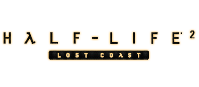 Half-Life 2: Lost Coast Details - LaunchBox Games Database