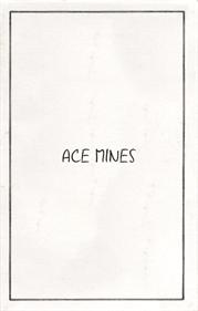 Ace Mines