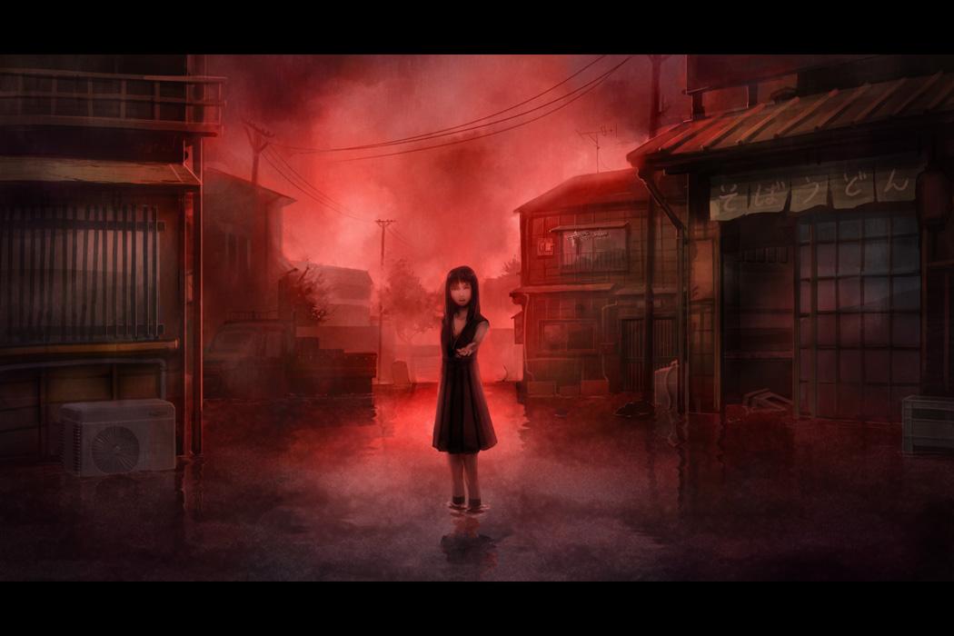 Forbidden Siren Details Launchbox Games Database