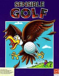 Sensible Golf