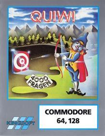 Quiwi