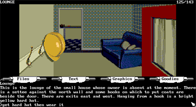 The Pawn - Screenshot - Gameplay