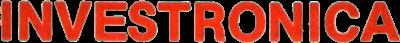 Strategic Command - Clear Logo