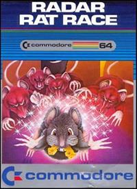 Radar Rat Race
