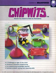 ChipWits
