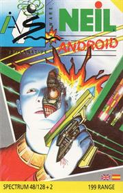 NEIL Android
