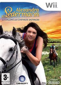 Imagine Champion Rider (DUPLICATE OF Petz: Horse Club)