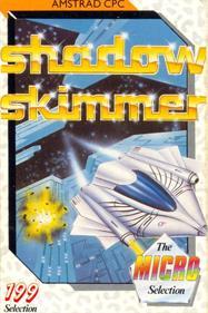 Shadow Skimmer