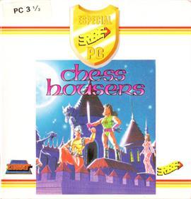 Chess Housers