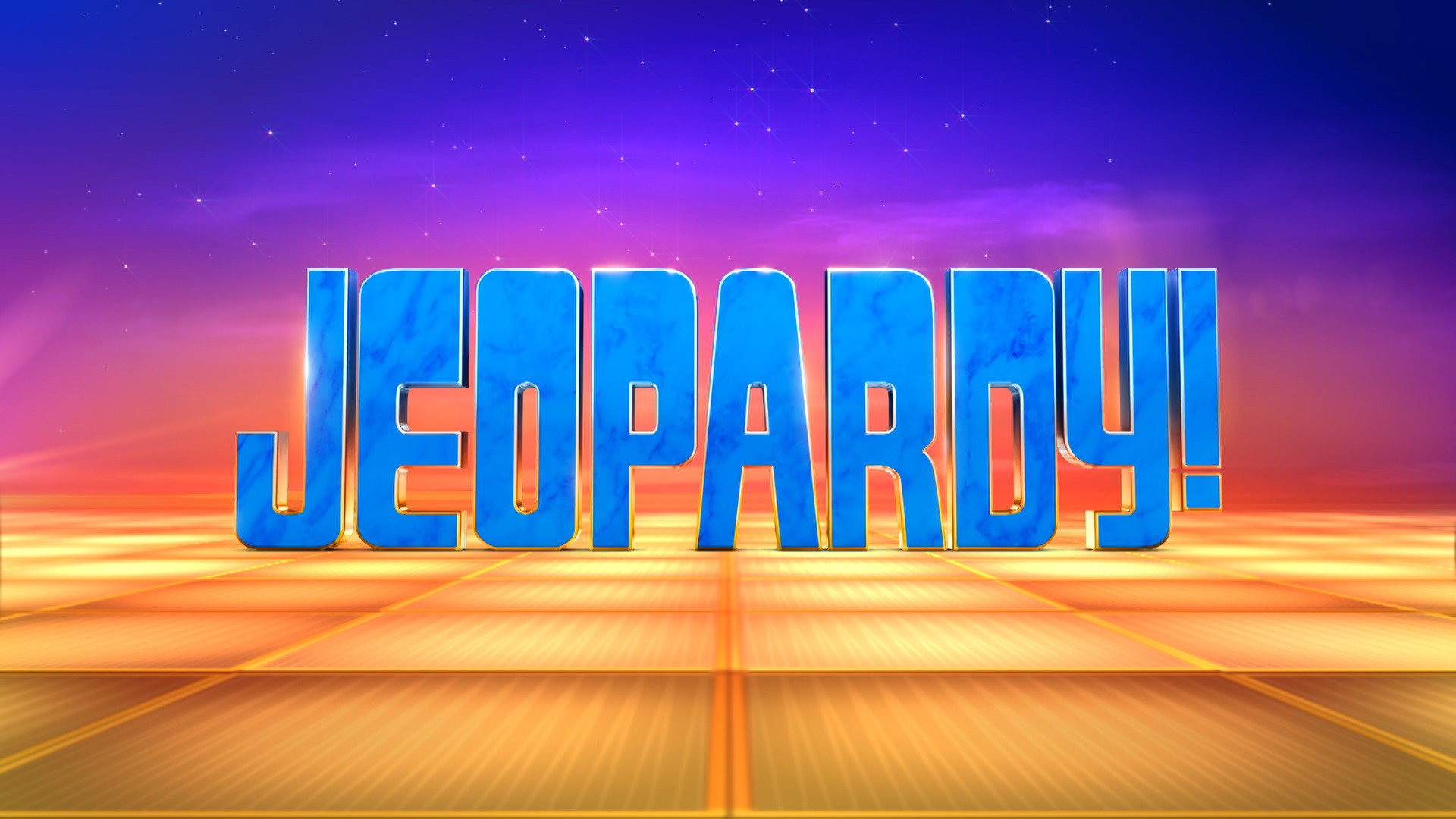 Jeopardy! Second Edition Details - LaunchBox Games Database